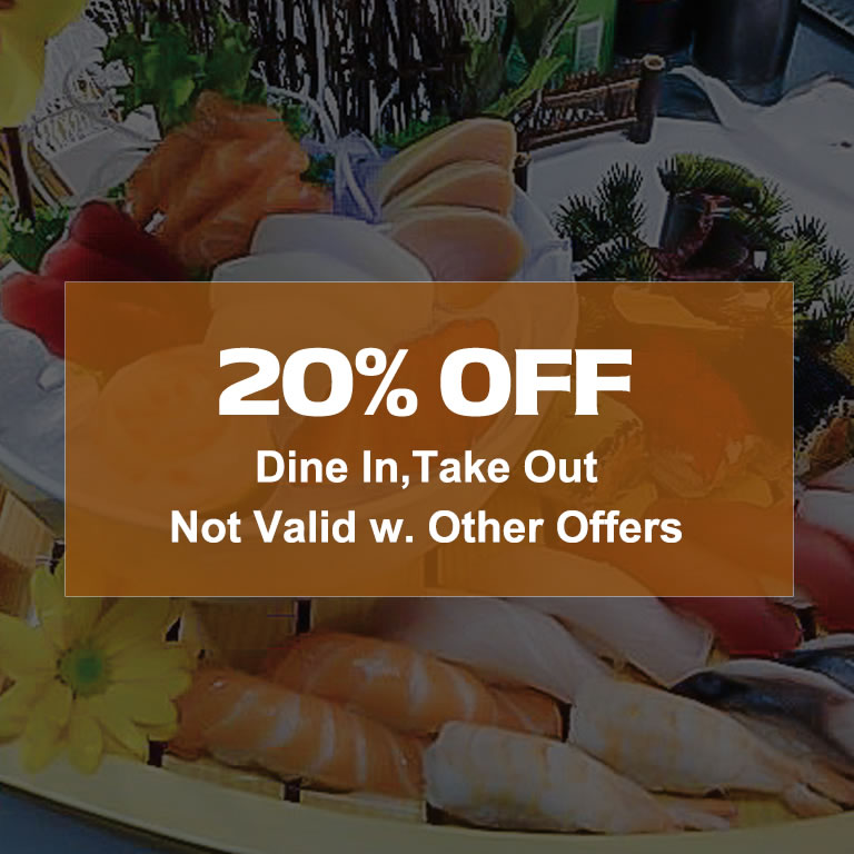 Tokyo Beijing Asian Cuisine Restaurant Jamestown Ny 14701 Menu Online Order Take Out Online Coupon Discount Menu Customer Review